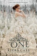 Kiera Cass – The One
