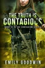 Emily Goodwin – The Truth is Contagious