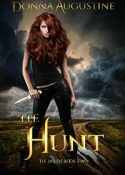 Donna Augustine – The Hunt